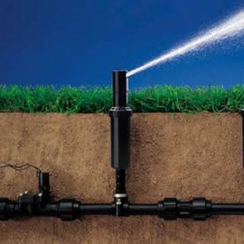 Impianti irrigazione siena firenze poggibonsi colle val d 39 elsa for Sistema irrigazione
